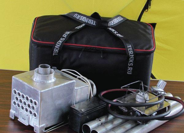 Теплообменник для обогрева палатки copressi Паяный теплообменник Alfa Laval CB110-16M Камышин