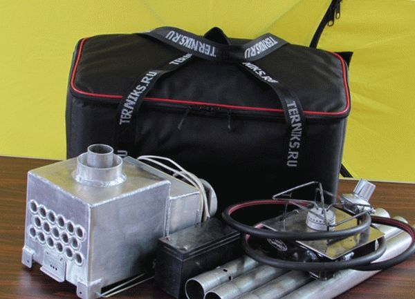 Пластинчатый теплообменник HISAKA RX-70 Миасс