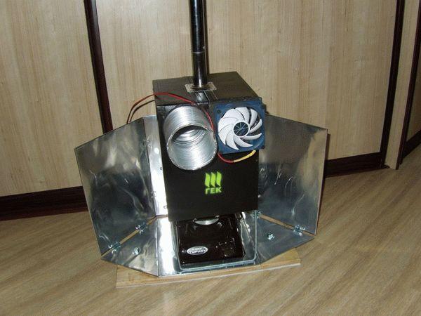 Теплообменник для обогрева палатки copressi Уплотнения теплообменника Alfa Laval T20-BFS Балашиха